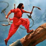 bahubali 2 the conclusion first look released 9UXtlnTZyLE