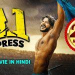 a1 express 2021 hindi dubbed mov