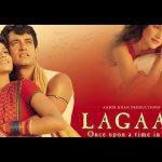 laagan hindi movie scpbnMy u4
